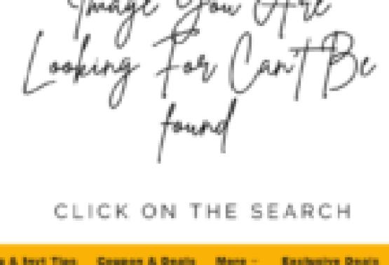 Domi 24 inch tv