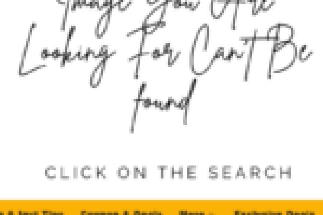 Syinix 24 inch TV