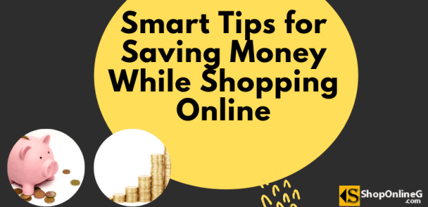 9 Smart Tips for Saving Money While Shopping Online in Nigeria Saving Tips