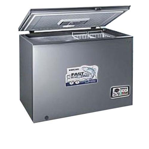 200-Litre Deep Freezer