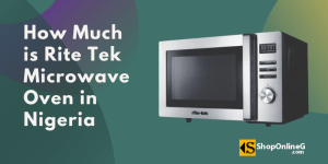 Rite Tek Microwave
