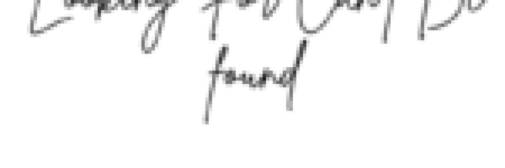 Filmxy