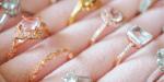 Bess Friedheim Jewelry, Inc.