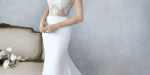 Eva's Bridal of Orland Park