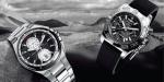 Exact Time Watch & Jewelry Repair
