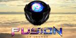 Fusion VR