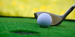 Indoor Golf Links of America