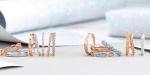 LaBelle Jewelry & Repair