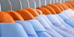 Maxi Cleaners