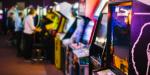 PacMan Zone Arcade