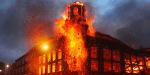 Rayburn Fire Scene Investigations, Inc.