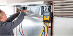 Tech Refrigeration Service