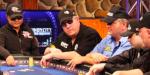 Windy City Poker Championship