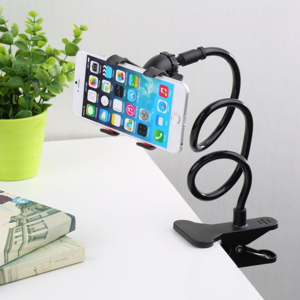 Universal Lazy Phone Holder