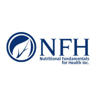 Nutritional Fundamentals for Health