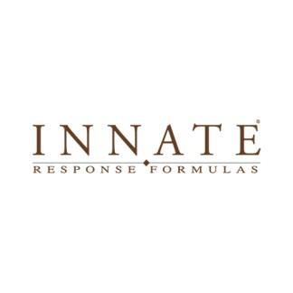 Innate Response