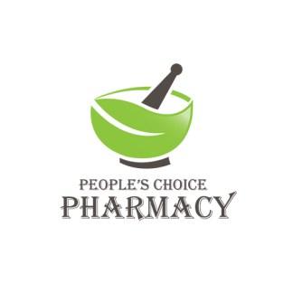 People's Choice Pharmacy