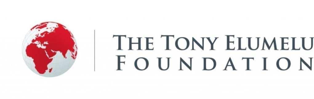 TEF-Foundation