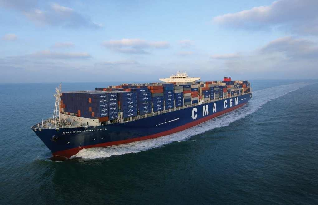 cma-cgm-container-ship