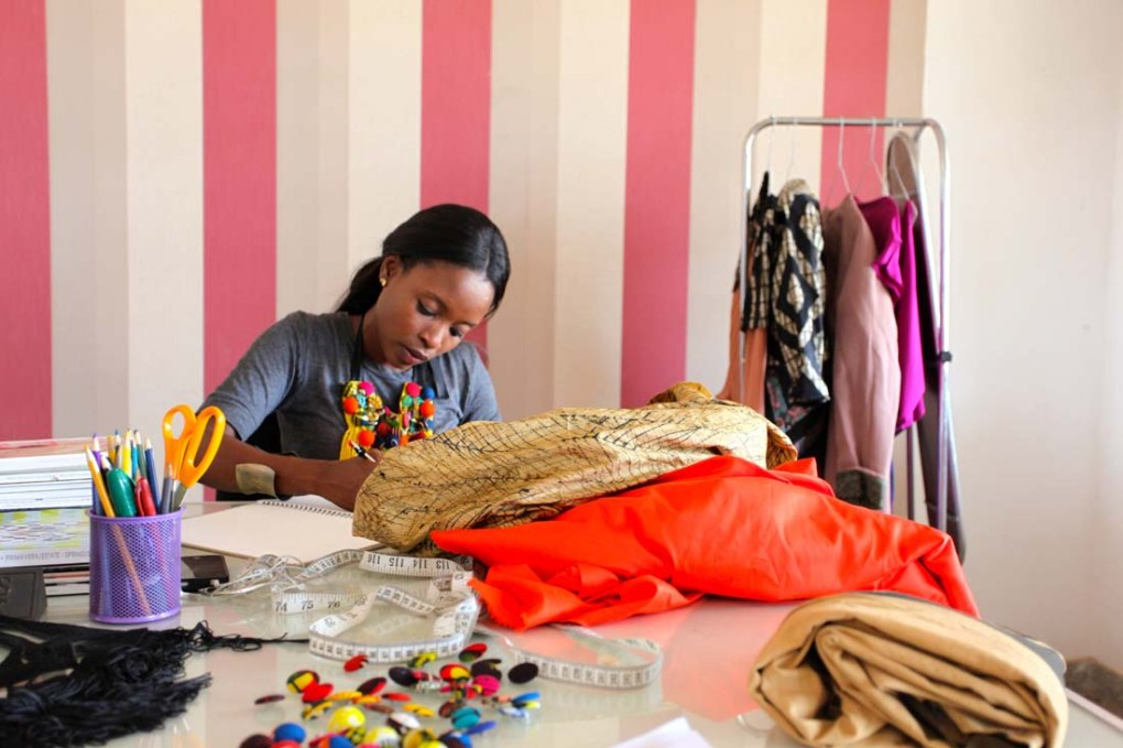 Christie-Brown-Ghana-©-ITC-Ethical-Fashion-Initiative-1