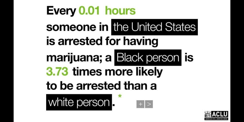 032014-national-aclu-calculator-on-racial-disparity-marijuana-arrests