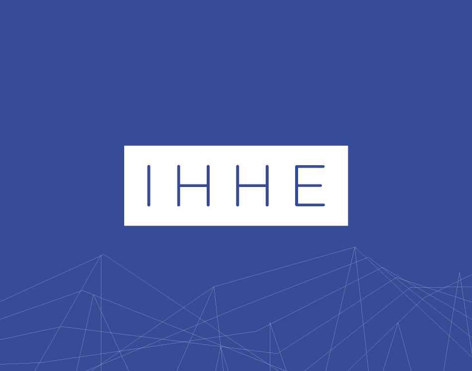 ihhe_cover