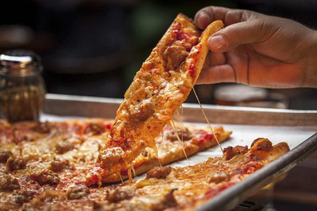 black owned restaurants in chicago