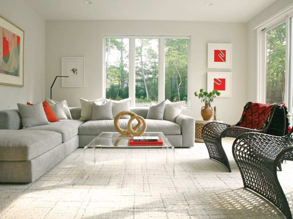 Black Interior Designers You Should Know Shoppe Black
