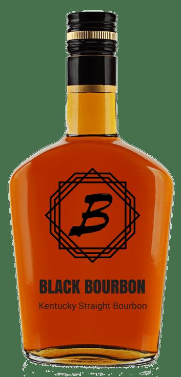 Black Owned Spirits Company
