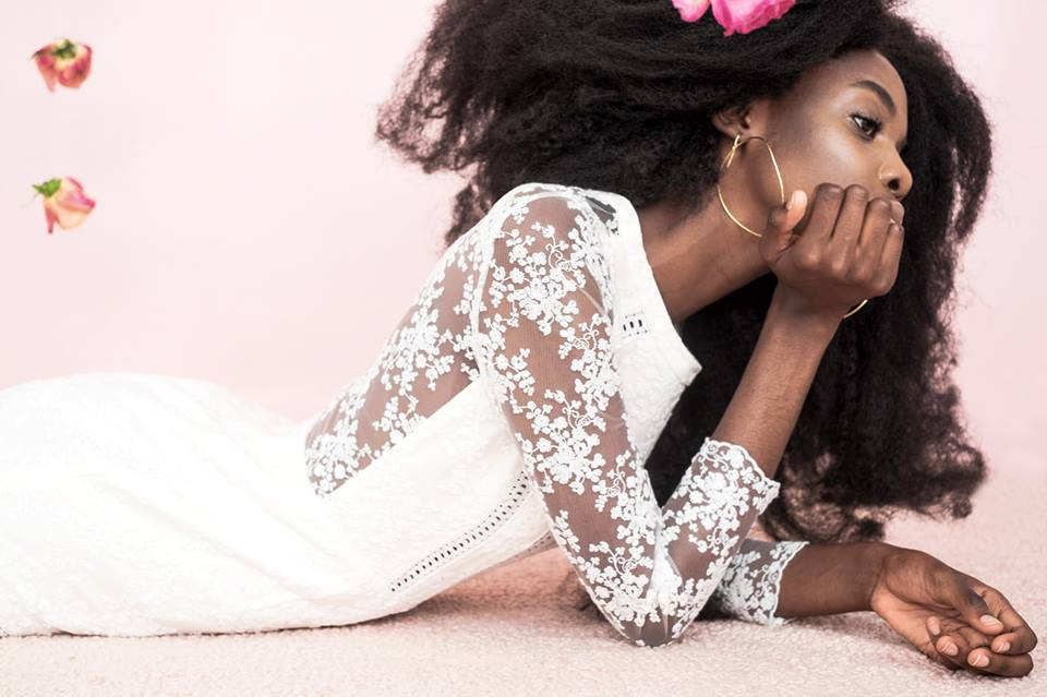 11 Black Wedding Dress Designers You Should Know Shoppe Black,Mermaid Lace Corset Wedding Dress