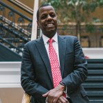Black Owned Digital Banking