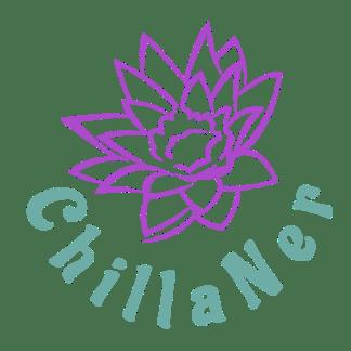 ChillaNer's egna produkter