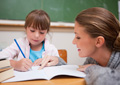 Education -Writng