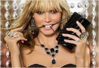 newegg -Jewelry Savings