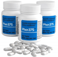 Lose Weight Now -PHEN375 Product