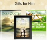 Gift ideas-For-Him -simple truths