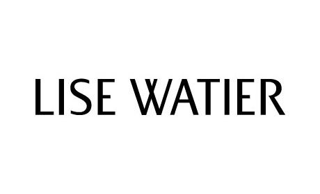 Resultat d'imatges de lise watier