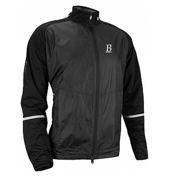 068ec54e90 Jacket Wind Nike Alabama