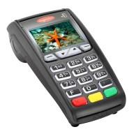 Ingenico-iCT250-V3-Dual-Comm-Credit-Card-Terminal
