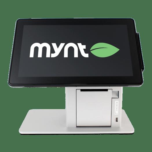 Mynt Station 3