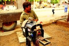 Tikam Chand 2
