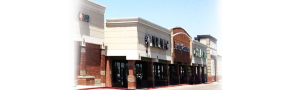 Family Center at Taylorsville