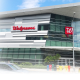Walgreens Honolulu