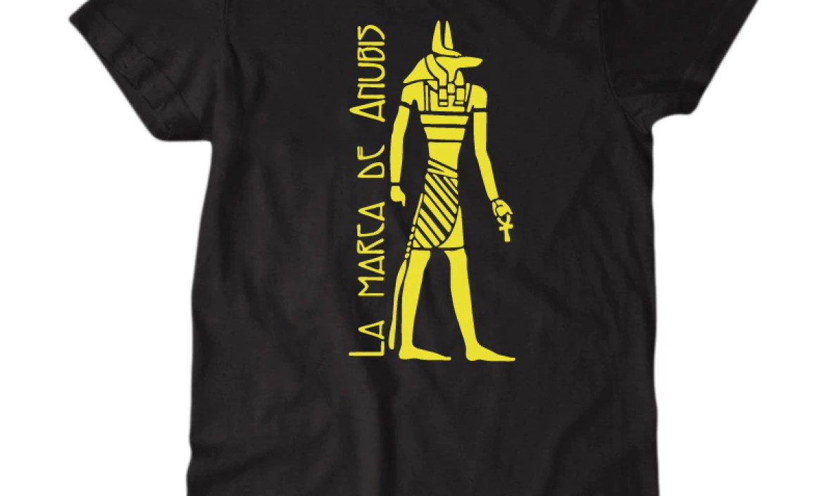 2019 new funny Horus Ancient Egypt legend Anubis Pharaoh Pyramids short sleeve t shirt coolest jersey Egypt tourism tee clothes
