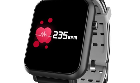 Smart bluetooth smart watch Waterproof Blood Pressure Oxygen Heart Rate Monitor Sport Fitness Tracker SmartWatch Band Men Women