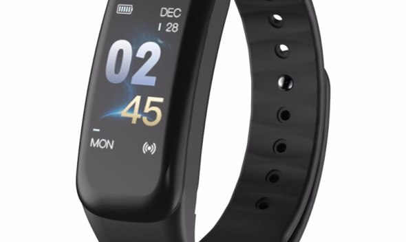 Smart Band Fitness Tracker Blood Pressure Smart Watch Sleep Monitor Call Reminder Men Watch Smart Bracelet Wristband Passometer