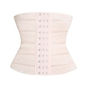 Weight Loss Anti Cellulite Waist Corset Sexy Slimming Waist Trainer Shapers Face Slimer Belt Body Shaper Waist Strap Modeling
