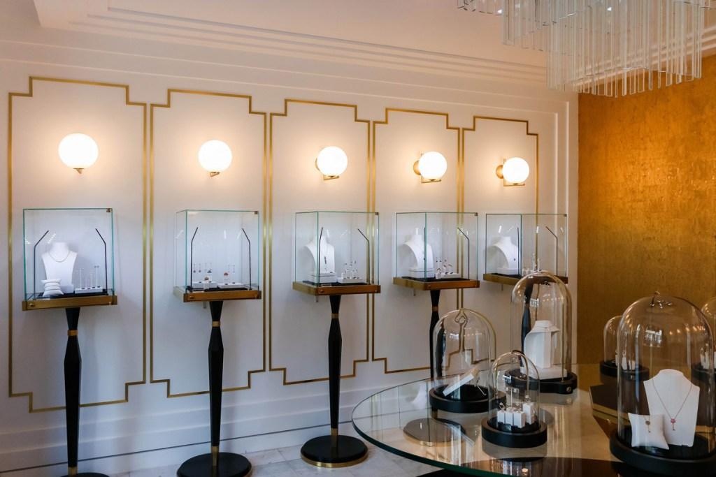 boutique-interieur-rdc-gringoire-joaillier-hd-12