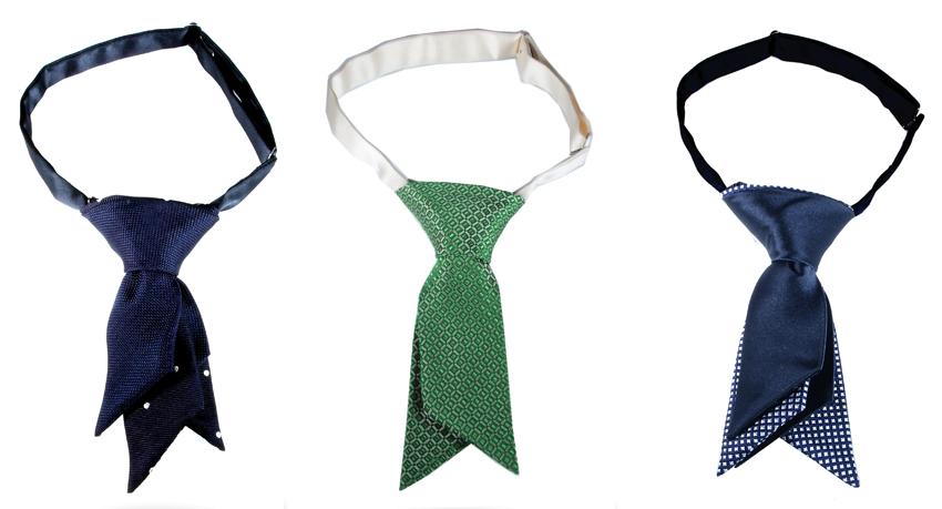 maison-f-cravate-courte