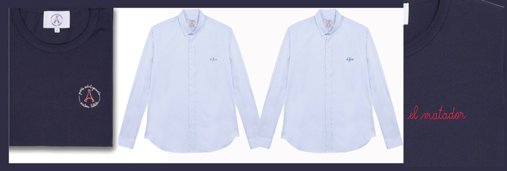 psg-x-labiche-chemises
